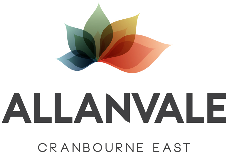 Allanvale Estate, Cranbourne East